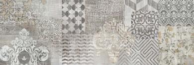 Декорни плочки Fabric Linen Tailor 40x120