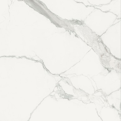 Гранитогрес I Classici Statuario Glossy rett 60x60