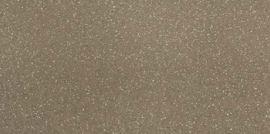 Гранитогрес Lyra MU R36 Nat 30x60