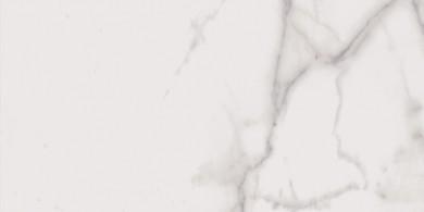 Гранитогрес Supreme Royal Statuario Anticato 30x60