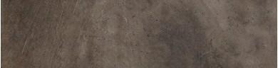 Гранитогрес Blend Brown 30x120