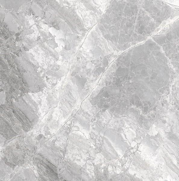 Гранитогрес Supreme Silver 60x60