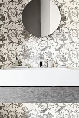 Плочки за баня Fresco Pensil 32.5x97.7