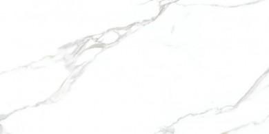 Гранитогрес Statuario Puro Lev 60x120