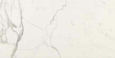 Гранитогрес Allmarble Statuario Lux 60x120