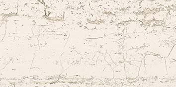 Гранитогрес MaterialStones_04 30х60