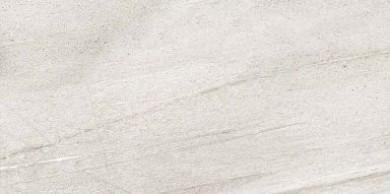 Гранитогрес MaterialStones_03 30х60
