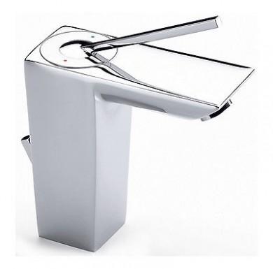 Смесител за  мивка Roca Touch 5A3047C00