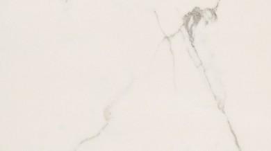 Гранитогрес Timeless Calacatta 30х60