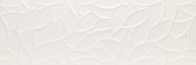 Декор Essenziale Satinato листо 40x120