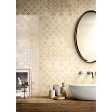 Плочки за баня Elegance Marfil 30x60