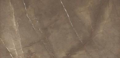 Гранитогрес Pulpis Puro nat 60x120