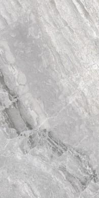 Гранитогрес Supreme Silver lev 60x120