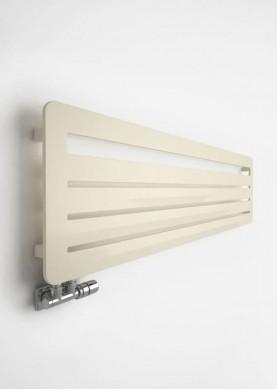Лира за баня AERO HG - цвят Modern Ivory