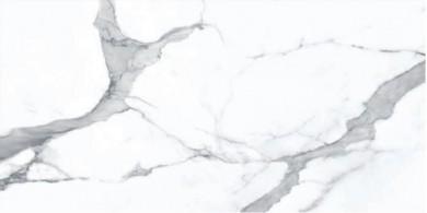Гранитогрес Statuario Bianco Mat 60x120