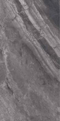 Гранитогрес Supreme Charcoal Mat 60x120