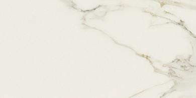 Гранитогрес I Classici Calacatta gold Matte rett 30x60