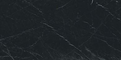Гранитогрес I Classici Marquina Glossy 120x240