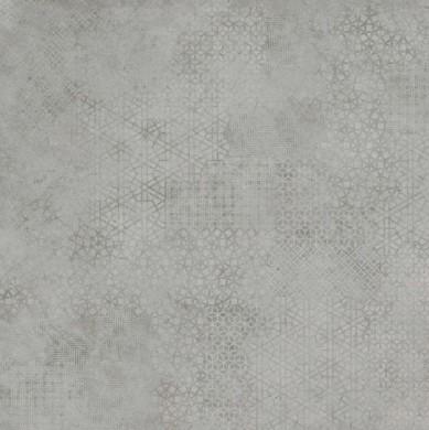 Гранитогрес Appeal Decoro Modern Grey 60x60