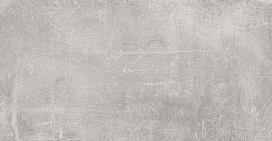 Серия Industrial Colorchic Smoke 60x120