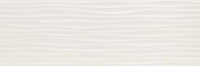 Декор Essenziale Satinato вълна 40x120